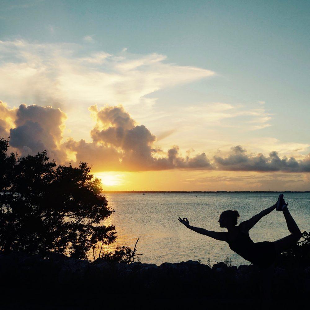 Yogafilosofi – Den åttafaldiga vägen del 3
