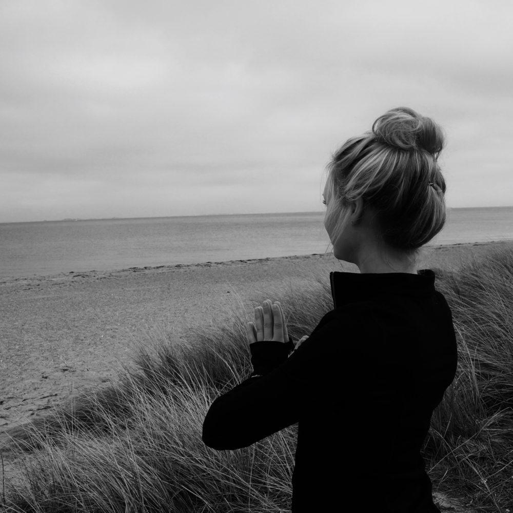 Yogafilosofi – Den åttafaldiga vägen del 2